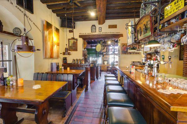 taverne-de-oude-munt-weert-cafe-restaurant-1