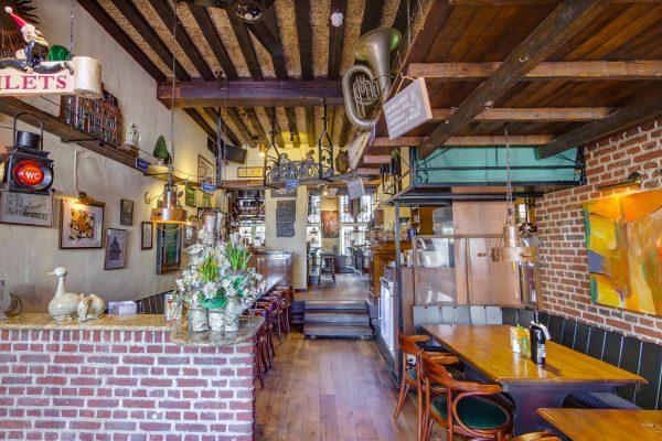 taverne-de-oude-munt-weert-cafe-restaurant-2