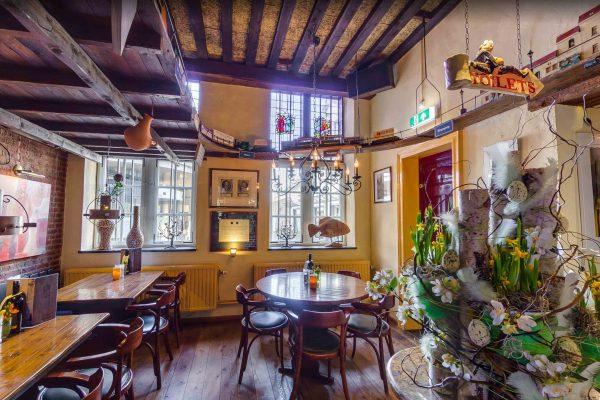 taverne-de-oude-munt-weert-cafe-restaurant-3